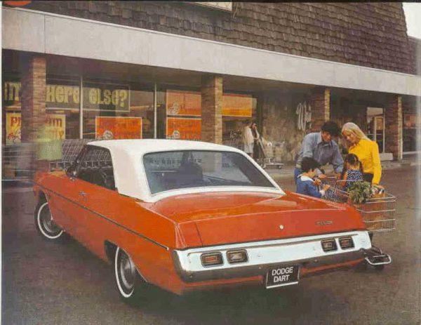 1972-dodge-dart-02