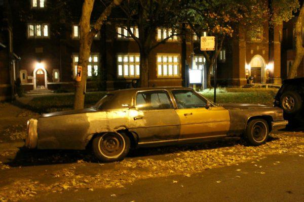 014-1976-cadillac-fleetwood-brougham-cc