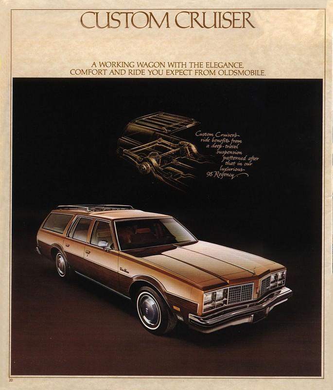 1979-oldsmobile-lg-19