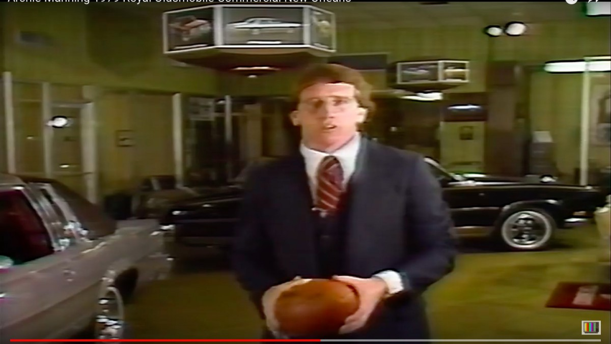 archie-manning-football-showroom