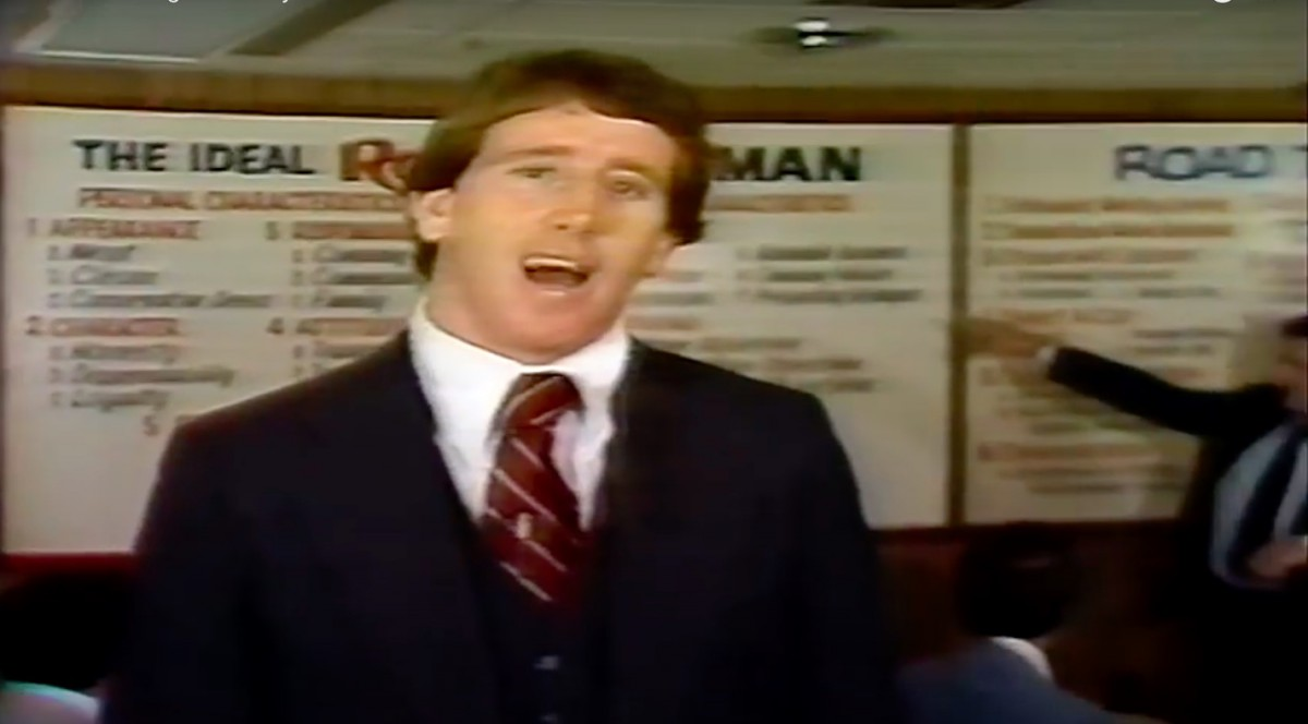 archie-pitchman