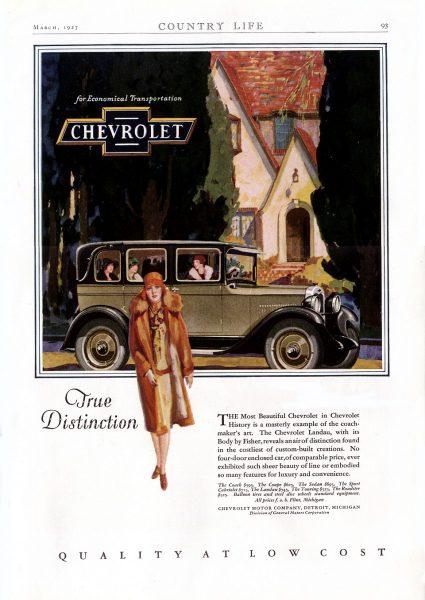 chevrolet-1927-ad-02