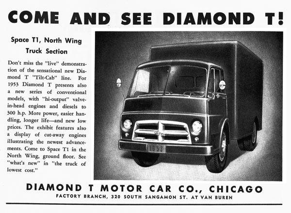 diamond-t-1953-tilt-cab-_mjf