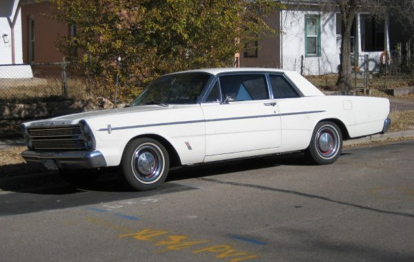 ford-1966-custom-500-2-door