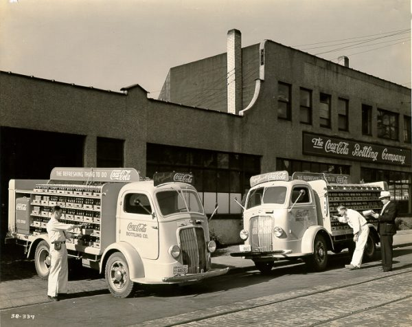 ih-1930s-coe-coke