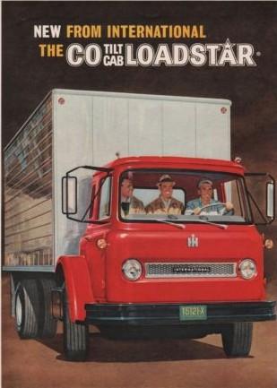 ih-co-loadstar-1963-cab