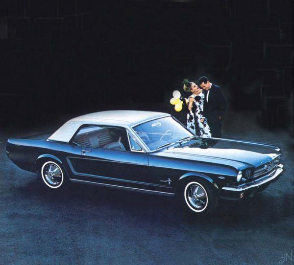 mustang-1964-5-vinyl-top