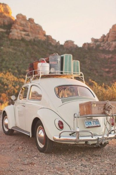 vw-beetle-packed-up