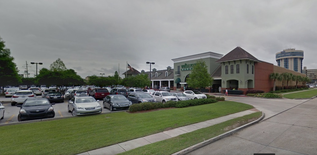 whole-foods-metairie