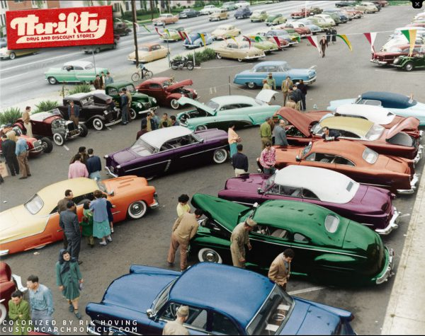 car-show-customs-1954