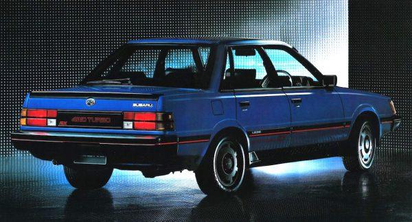 subaru-leone-4wd-sedan