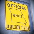 One of the periodic comments that emerge when seeing a vehicle on these pages having corrosion, cracked glass, and so forth is speculation about it passing a safety inspection. In […]